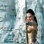 'Wonder Woman 1984' también se rodará en Tenerife