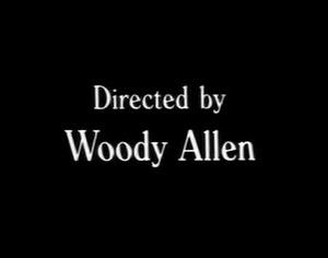 woody-allen-credito-h