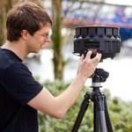 YI Technology lanza la YI Halo, una nueva cámara de realidad virtual profesional desarrollada con tecnología Jump de Google