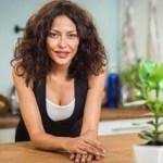 Patricia Pérez se incorpora a FOX Life con el espacio de producción propia 'Yo sí que como'