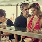 'Yucatán' lideró la taquilla en España en el primer fin de semana de septiembre con el cine español demandando protagonismo