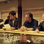 Se estrena la ambiciosa 'Yucatán', la producción perfecta que este año parece no encajar en el cine español