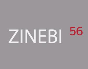 zinebi-56-h