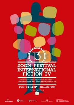 zoom festival 2015