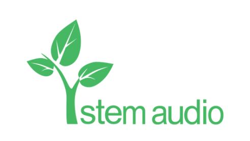 Stem Audio