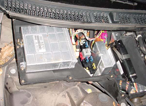 2010 Beetle Fuse Box 2000 A8 Tcu Location Audiworld Forums