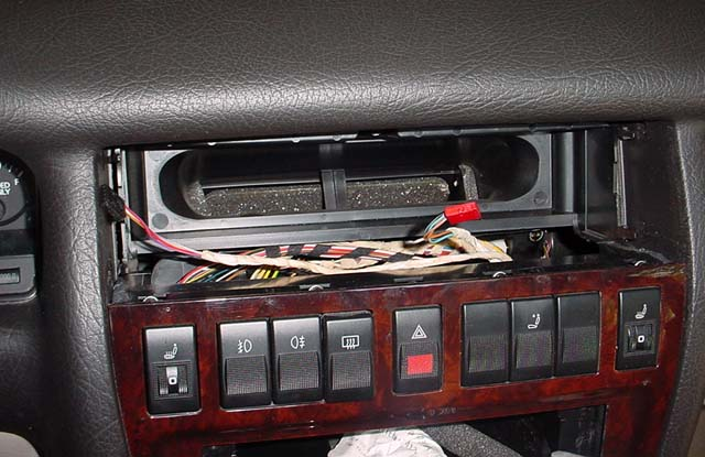 Ford Fusion Wiring Diagrams Together With Electrical Wiring Diagram