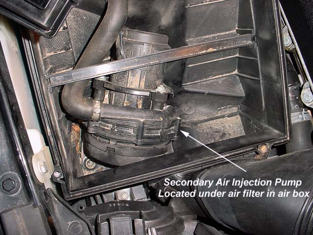 Abs Resevoir 2006 Audi A6 Engine Diagram Two Error Codes At The Same Time Audiworld Forums