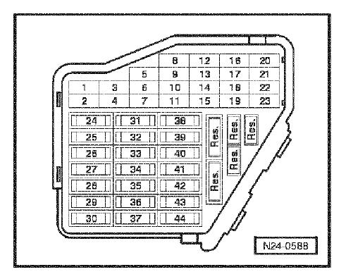 2008 audi a3 engine diagram audi auto wiring diagram
