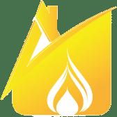 Diagnostic gaz immobilier : qu'est-ce que c'est ?