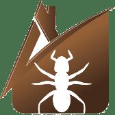 Audit Diagnostics Immobilier Termites Paris Toulouse