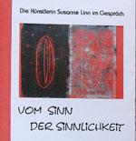 Cover Susanne Linn