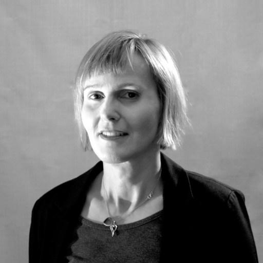 Barbara Nobis 2020