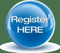 register-button