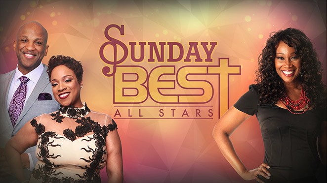 Sunday Best season 9 Auditions and Online Registration Details