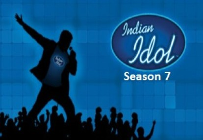 indian-idol-7-2016-online-registration-details