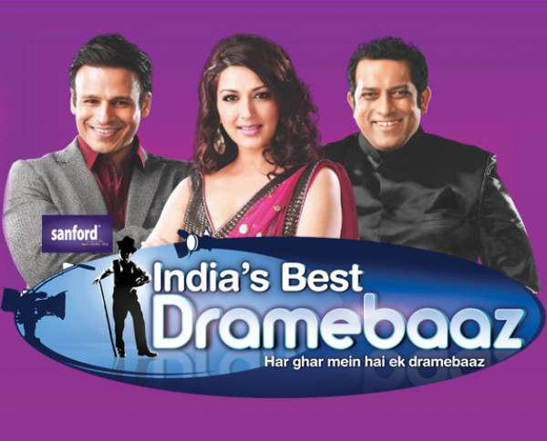 India's Best Dramebaaz Season 2 2015 Audition Details