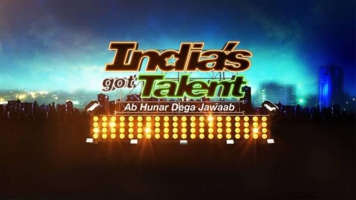 India's Got Talent season