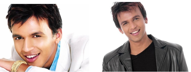 Indian Idol Winners List