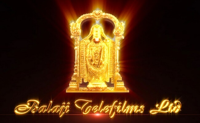 Movies Audition: Balaji Telefilms Auditions, Registration, Careers, Jobs
