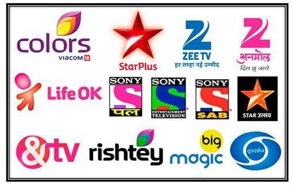 Upcoming TV Serial Auditions for all Age groups and Gender