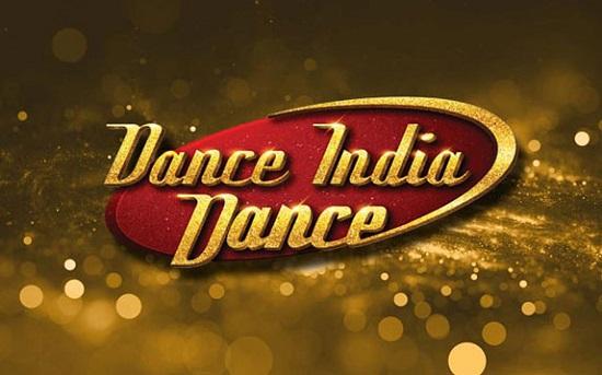 Dance India Dance season 6 online