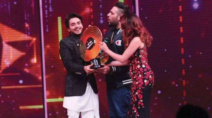 Dil Hai Hindustani Winners