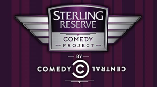 Comedy Project 2019 Auditions and Registration Open by Comedy Central