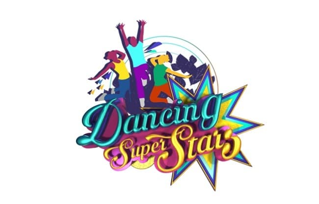 Star Vijay Dancing Super Stars Auditions 2019 & How to Do Registration