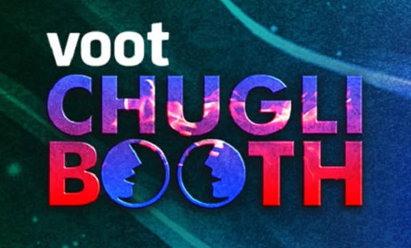 Bigg Boss 13 Chugli Booth Contest Registration 2019 Open on Voot.com