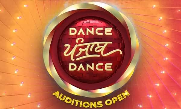 Dance Punjab Dance Auditions Date 2020 and Registration on Zee Punjabi