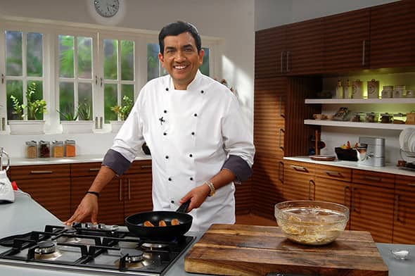 Popular Indian Chef list: Most Famous and Successful From India