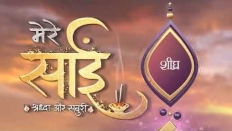 Sony TV Mere Sai to resume shooting in non-containment zones