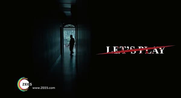 Zee5 Mafia Release Date, Cast, Story, Trailer, Where To Watch Web Series