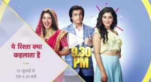 Star Plus Serials New Episodes from 13 July, Check all Serials Time Table