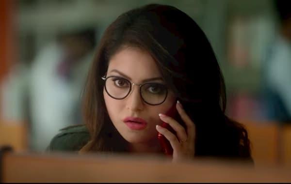 ZEE5 Virgin Bhanupriya Release Date, Story, Cast, Trailer, Watch free?