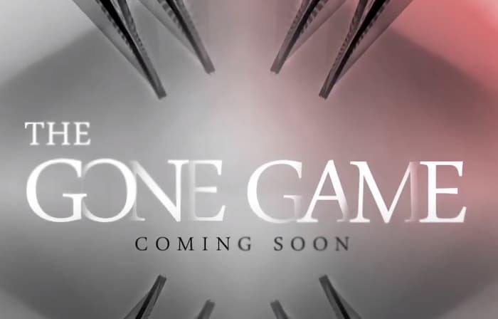 Voot The Gone Game Release Date 2020, Cast, Story, Trailer