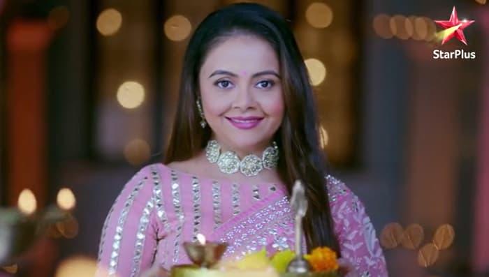 Saath Nibhana Sathiya season 2 Watch from 24 October on Star Plus