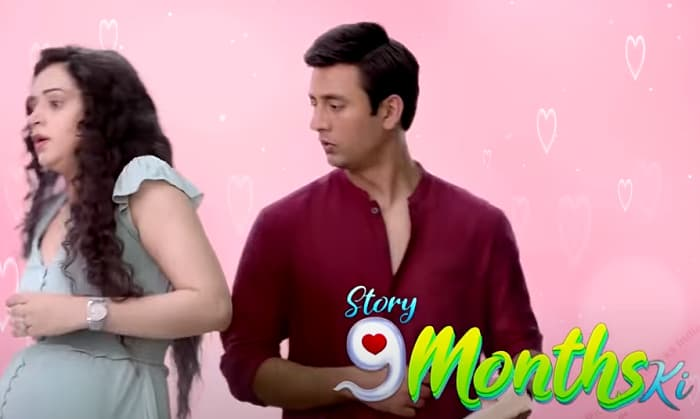 Sony TV Story 9 Months Ki Cast Name: Aditya Tinker Joining as a cast