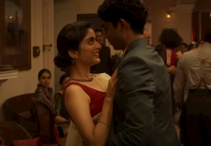 Netflix A Suitable Boy Cast, Where to watch Episodes in India, Reviews