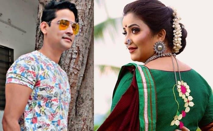 Zee Yuva Tuz Maz Jamtay Start Date, Time Cast, Story, Schedule 2020