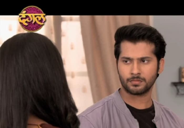 Aye Mere Humsafar Episode 60: Will Ved be able to save Vidhi this time?