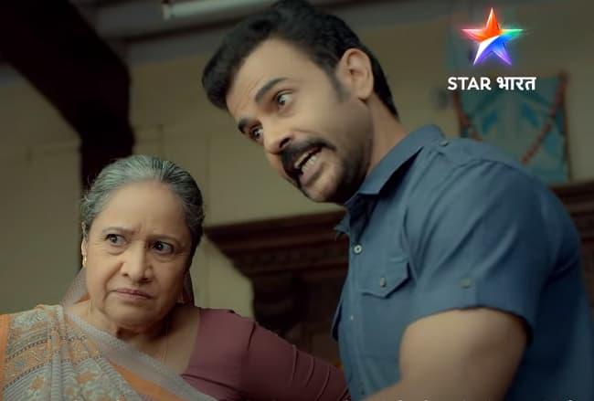 Star Bharat Teri Laadli Main Cast Name, Upcoming Serial list 2021