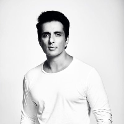 Sonu Sood to make his television debut very soon