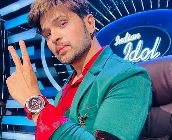 Indian Idol Season 12 Who will win
