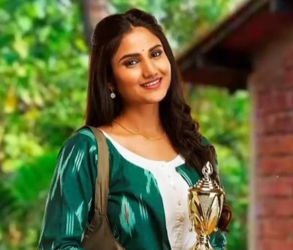 Swabhiman: Shodh Astitvacha Starting on Star Pravah, Cast, Story, Promo