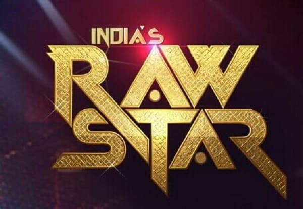 Raw Star 2021 Digital Auditions and Online Registration / Entry Form