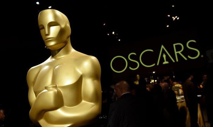 The Academy Awards – India's shining moments