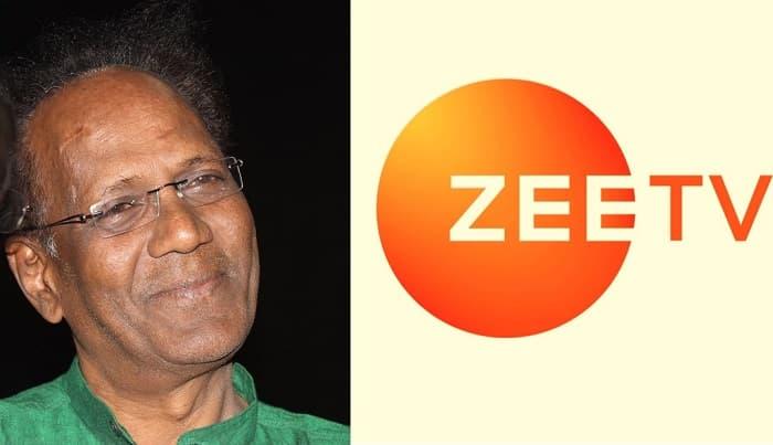 Bhagyalakshmi serial star jalsha