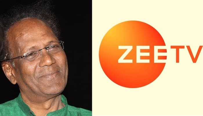 Zee TV Bhagyalakshmi Serial Cast, Wiki, Starting Date, Time, Promo